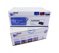 Картридж XEROX WorkCentre PE120/PE120i Print Cartr (013R00606) (5K) UNITON Eco