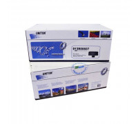 Картридж XEROX WorkCentre PE114e Print Cartr (013R00607) (3K) UNITON Eco