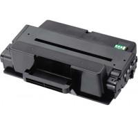Картридж XEROX Phaser 3635MFP Print Cartr (108R00796) (10K) UNITON Eco
