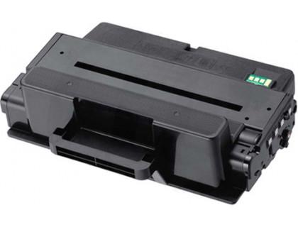 Картридж 108R00794 Xerox Black (черный) (5000 копий) UNITON Eco