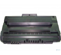 Картридж XEROX Phaser 3110/3210 (109R00639) (3K) UNITON Eco
