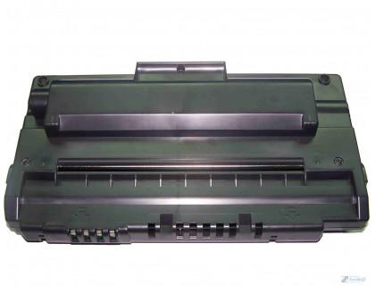 Картридж XX109R00639 Xerox Black (черный) (3000 копий) UNITON Eco