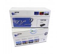 Картридж LEXMARK E120 (12016SE/1207SR) (2,5K) UNITON Premium