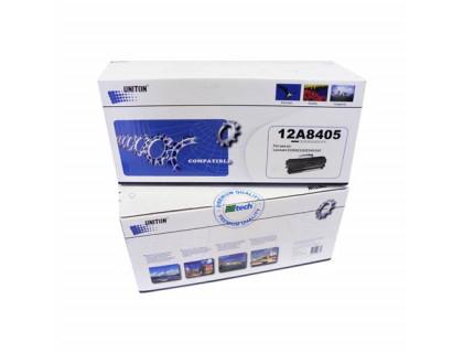 Картридж 34016HE/12A8405 Lexmark  (6000 копий) UNITON Premium