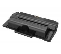 Картридж SAMSUNG SCX-5635/5835 (MLT-D208L) (8K) UNITON Eco