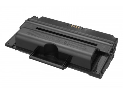 Картридж MLT-D208L Samsung Black (черный) (10000 копий) UNITON Eco