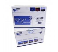 Картридж HP LJ M402/MFP M426 CF226X (9K) UNITON Premium