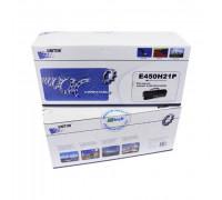 Картридж LEXMARK E450 (E450H21E/P) (11K) UNITON Premium