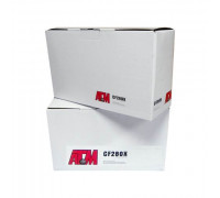 Картридж HP LJ M401/MFP M425 CF280X (6,9K) ATM