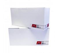 Картридж HP LJ P2015 Q7553A/CANON LBP-3310/3370 Cartridge 715 (3K) ATM