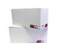 Картридж CANON LBP-3200/MF 3110/5630 EP-27 (2,5K) ATM