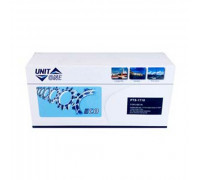 Картридж SAMSUNG ML-1510/1520/1710/SCX-4016/4100 (ML-1710D3) Universal (3K) UNITON Eco