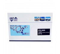 Картридж SAMSUNG ML-2850D/2851ND (ML-D2850B) (5K) UNITON Eco