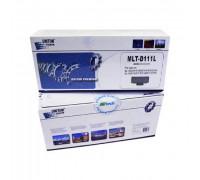 Картридж для SAMSUNG Xpress M2020/M2070 (MLT-D111L) (1.8K, с чипом для НОВОЙ версии ПО) UNITON Premium