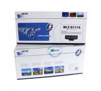 Картридж SAMSUNG Xpress M2020/M2070 (MLT-D111S) (1K) UNITON Premium