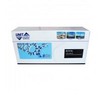 Картридж SAMSUNG SL-M2620/2670/2820/2870 (MLT-D115L) (3K) UNITON Eco