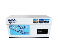 Картридж SAMSUNG SCX-4650/4655 (MLT-D117S) (2,5K) UNITON Eco