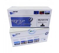 Картридж SAMSUNG SCX-4650/4655 (MLT-D117S) (2,5K) UNITON Premium