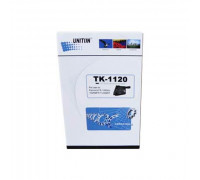 Тонер-картридж KYOCERA FS-1060DN/FS-1025MFP/1125MFP (TK-1120) (3K) UNITON Premium