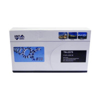Картридж Uniton Eco HL-L2300/2340/DCP-L2500/2520/MFC-L2700 TN-2375 (2,6K) для Brother