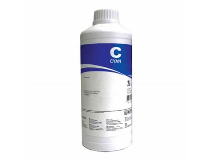 Чернила для CANON CL-441 (1л,cyan) C5041-01LC InkTec