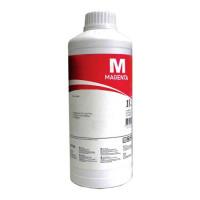 Чернила для CANON CL-441 (1л,magenta) C5041-01LM InkTec