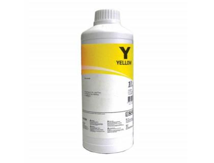 Чернила для CANON CL-441 (1л,yellow) C5041-01LY InkTec