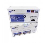 Картридж LEXMARK X264/X363/X364 (X264H21G) (9K) UNITON Premium