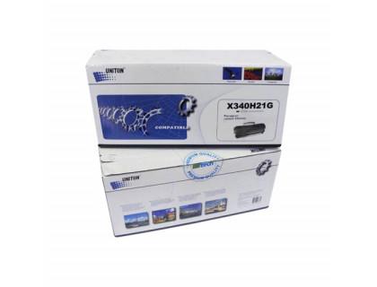 Картридж X340H21G Lexmark  (6000 копий) UNITON Premium