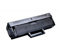 Картридж XEROX Phaser 3020/WC 3025 Print Cartr (1,5K) (106R02773) UNITON Eco