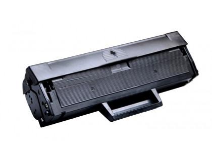 Картридж 106R02773 Xerox Black (черный) (1500 копий) UNITON Eco