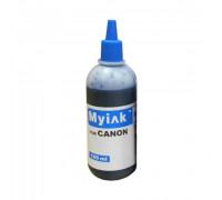 Чернила для CANON CLI-451C (100мл,cyan) CI-C117-B Gloria MyInk