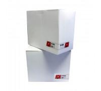 Картридж HP LJ M4555/M601/M602/M603 CE390A (10K) ATM