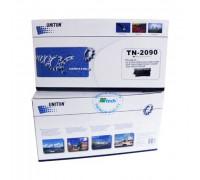 Картридж BROTHER HL-2132/DCP-7057 TN-2090 (1K) UNITON Premium