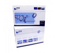Картридж HP Color LJ 3500/3700 Q2670A (308A) ч (6K) UNITON Premium