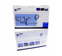 Картридж HP Color LJ 3500 Q2671A (309A) син (4K) UNITON Premium