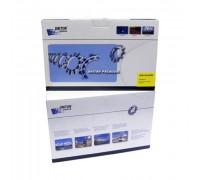 Картридж HP Color LJ 3500 Q2672A (309A) желт (4K) UNITON Premium