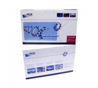 Картридж HP Color LJ 3500 Q2673A (309A) кр (4K) UNITON Premium