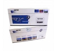 Картридж HP Color LJ CP 5225 CE740A (307A) ч (7K,R) UNITON Premium