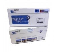 Картридж HP Color LJ CP 5225 CE742A (307A) желт (7,3K,R) UNITON Premium