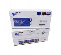 Картридж HP Color LJ CP 5225 CE743A (307A) кр (7,3K,R) UNITON Premium