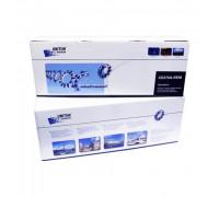 Картридж HP Color LJ CP 5525 CE270A (650A) (восстановленный) ч (13K) UNITON Premium