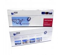 Картридж HP Color LJ CP 5525 CE273A (650A) (восстановленный) кр (13K) UNITON Premium