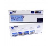 Картридж HP Color LJ PRO M252/ M277 CF400X (201X) ч (2,8K) UNITON Premium