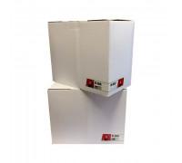 Картридж SAMSUNG ML-2850D/2851ND (ML-D2850B) (5K) ATM