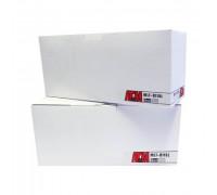 Картридж SAMSUNG Xpress M2620/2670/2820/2870 (MLT-D115L) (3K) ATM