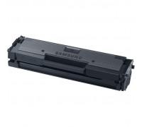 Картридж SAMSUNG Xpress M2020/M2070 (MLT-D111L) (1,8K) UNITON Eco