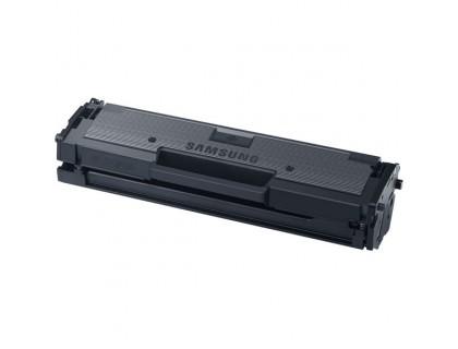 Картридж MLT-D111L Samsung Black (черный) (1800 копий) UNITON Eco