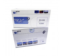 Тонер-картридж (TK-4105) KYOCERA TASKalfa 1800/1801/2200/2201 (15K) UNITON Premium