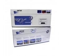 Тонер-картридж (TK- 675) KYOCERA KM-2540/3040/2560/3060 (20K,TOMOEGAWA) UNITON Premium